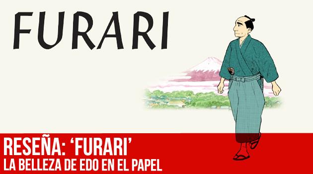 furari-portada