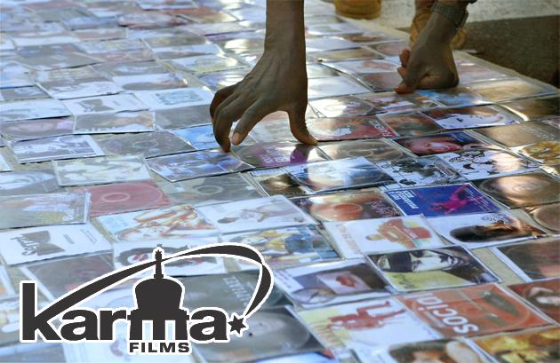 karma-films