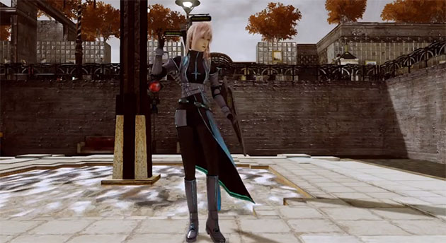lighting-returns-trajes