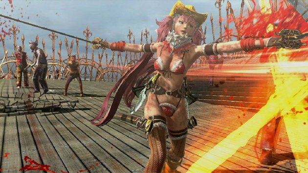 onechanbara-z-with-nonono-43