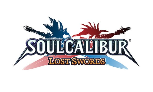 soulcalibur-lost-swords-logo