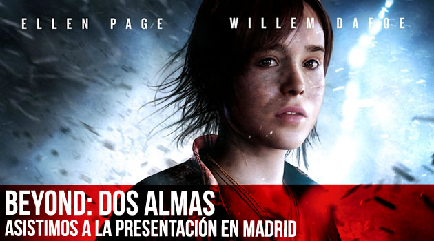 Beyond Madrid