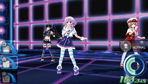 Hyperdimension-Neptunia-PP-05