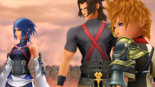 Kingdom_Hearts_HD_2_5_remix-03