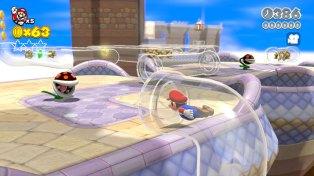 SuperMario3DWorld_WiiU_SM3DW_100113_Scrn02