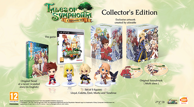 Tales-of-Symphonia-Chronicles-Coleccionista