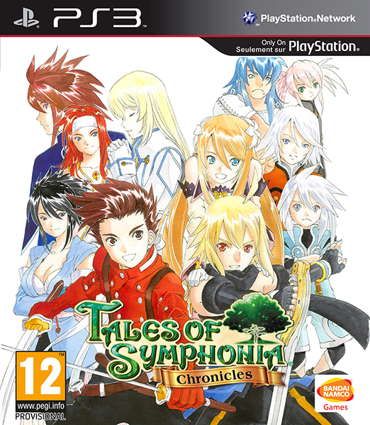 Tales-of-Symphonia-Chronicles-pal-cover