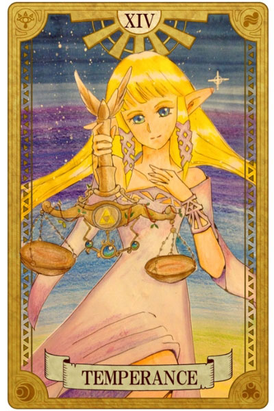 Tarot-Zelda-Temperance-2