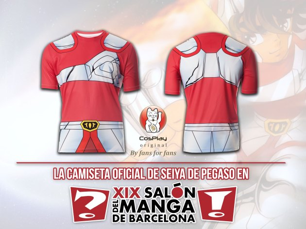 camiseta-seiya-cosplay-original