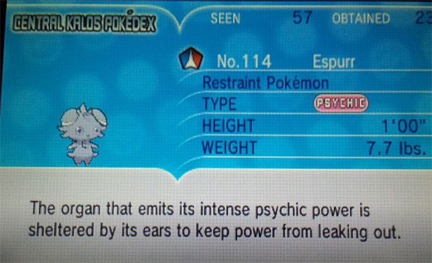 espurr-pokemon-x-y-leak