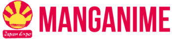 japanexpo_manganime