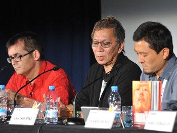 takashi miike sitges 2013