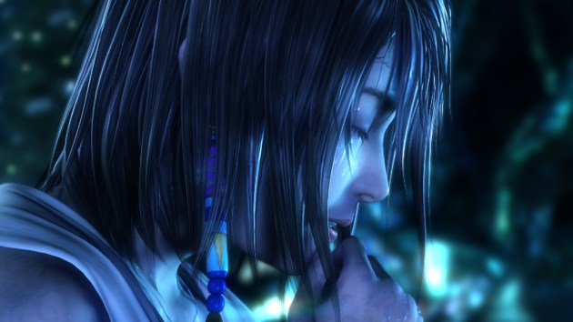 Final Fantasy X 2 hd remaster nov (19)