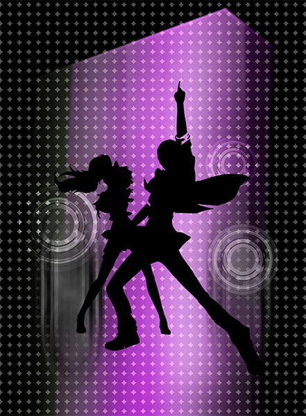 Persona-4-dancing-all-night-shadows