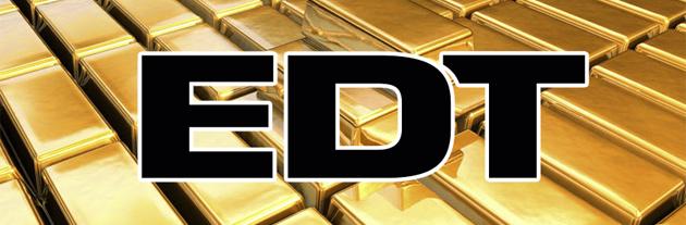edt-gold