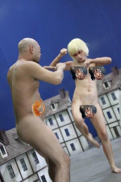 Ataque-a-los-titanes-hentai-15