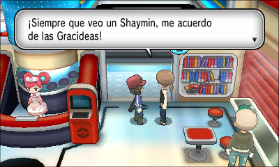 Banco de pokemon 11
