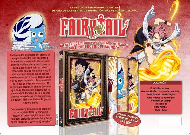 Fairy-tail-2-selecta