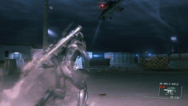 Metal-Gear-Solid-V-Ground-Zeroes-Jamais-Vu-02