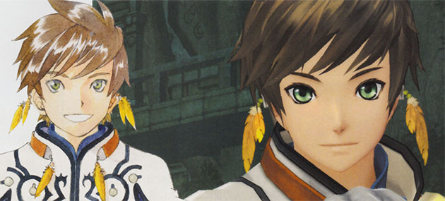 Tales-of-Zestiria-Famitsu-detalles-04