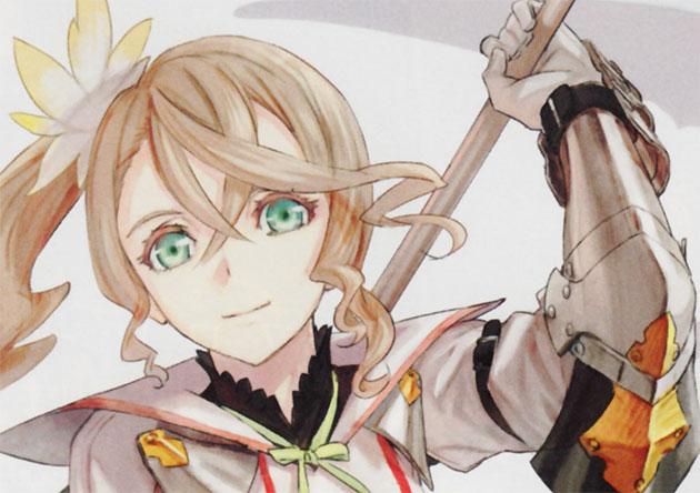 Tales-of-Zestiria-Famitsu-detalles-05