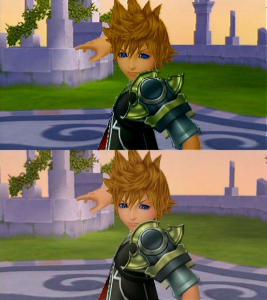 birth-by-sleep-psp-vs-ps3-ventus