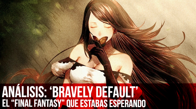 bravely-default-analisis