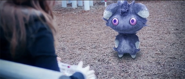 espurr-real-pokemon-x-y