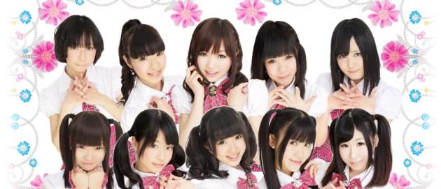 idol kyoshitsu 02