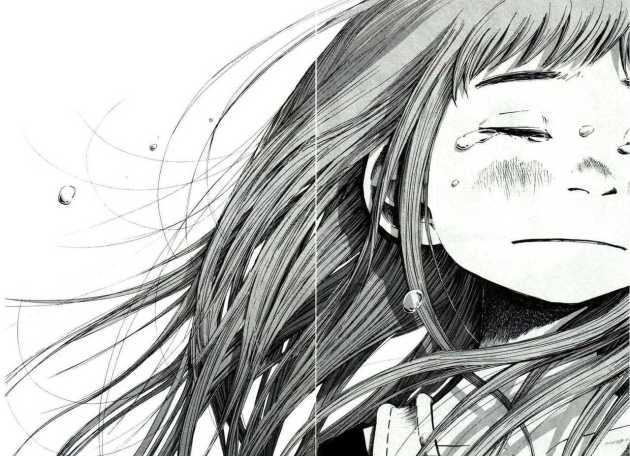 oyasumi punpun goodbye