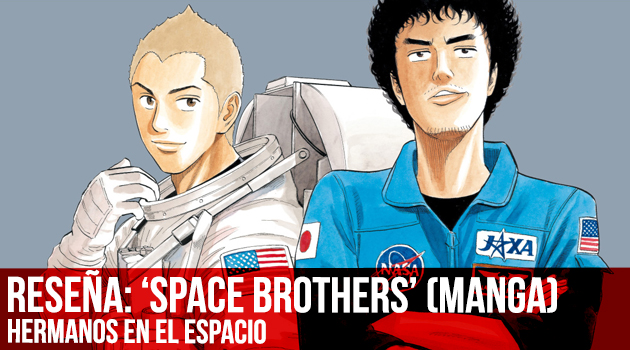 space-brothers-ptd