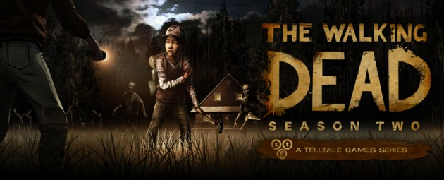 the waking dead segunda temporada 00