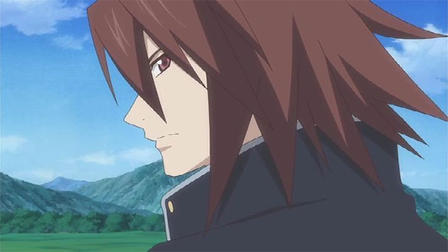 Tales-of-Symphonia-Chronicles-Kratos
