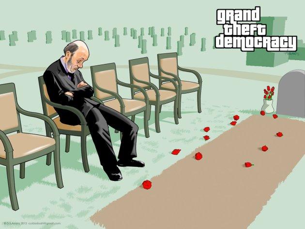 grand theft democracy 02