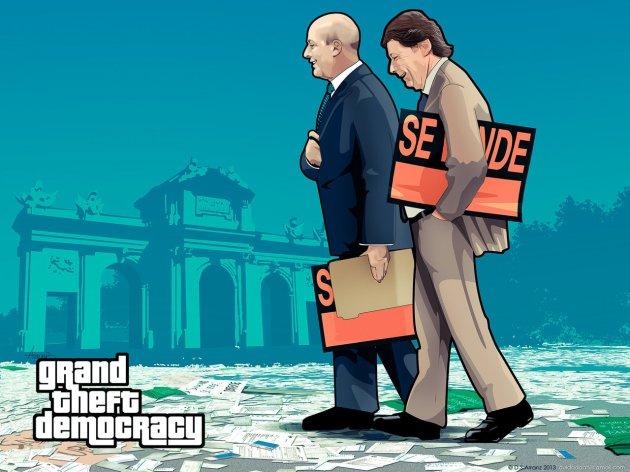 grand theft democracy 03