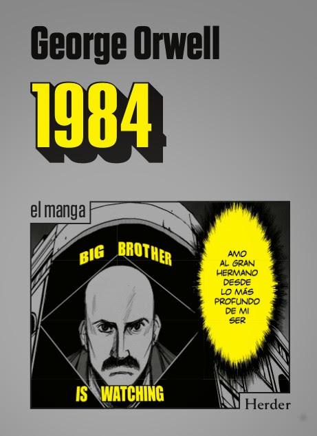 1984 herder