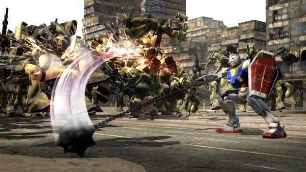 Dynasty-Warriors-Gundam-Reborn-04