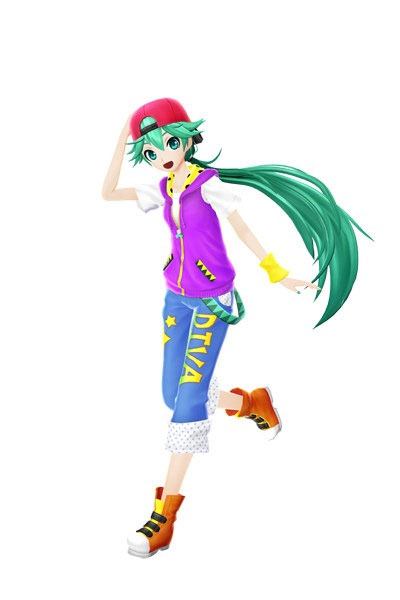 Hatsune-Miku-Project-Diva-F-2nd-75
