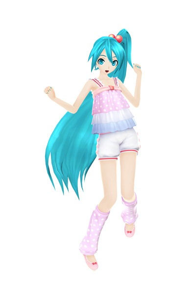 Hatsune-Miku-Project-Diva-F-2nd-81