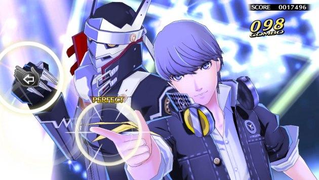 Persona-4-Dance-All-Night-english-02