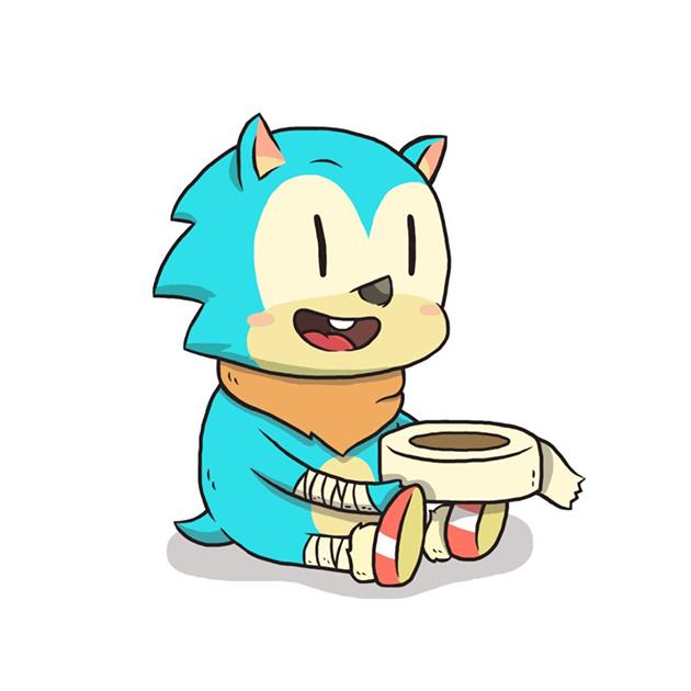Sonic-Boom-Eto86