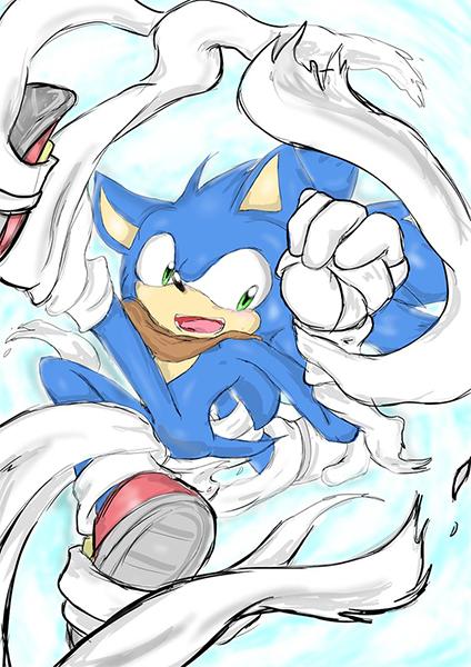 Sonic-Boom-MikuMiruMikuru