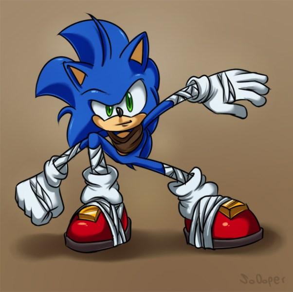 Sonic-Boom-So0oper