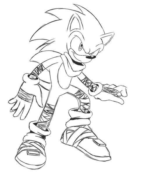 Sonic-Boom-kirby5321