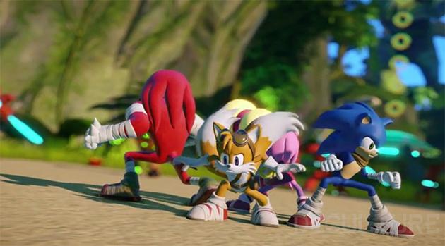 Sonic-Boom-videojuego