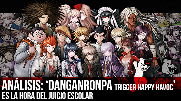danganronpa-trigger-happy-havoc-analisis