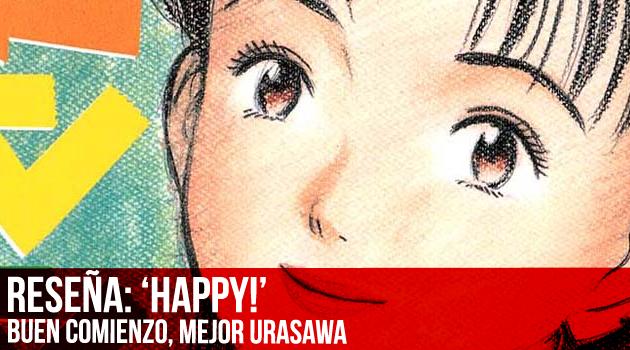 happy!-2