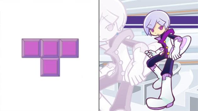 puyo puyo tetris 01
