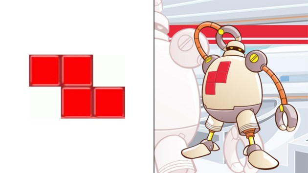 puyo puyo tetris 04