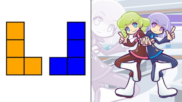 puyo puyo tetris 06